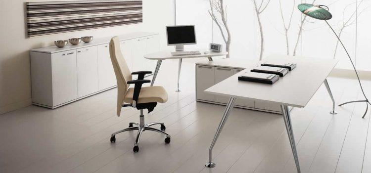 Les critères à retenir pour choisir son meuble pour PC