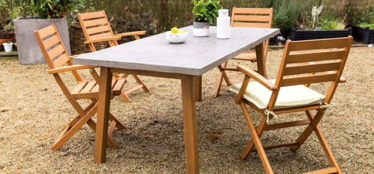 Pourquoi opter pour les meubles en bois ?