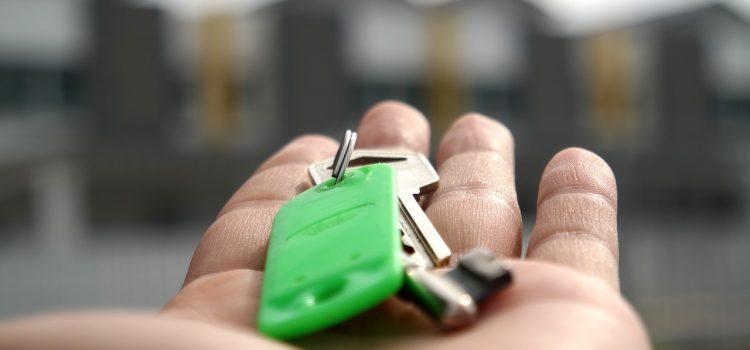 Comment réduire la facture du prêt immobilier ?