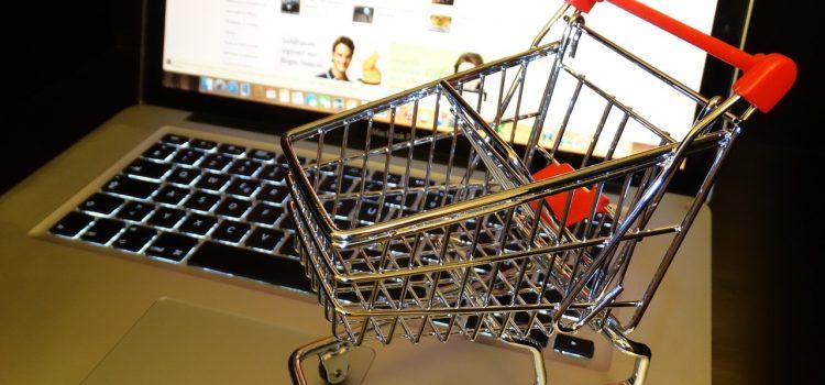 Acheter ses meubles sur internet : top ou flop ?