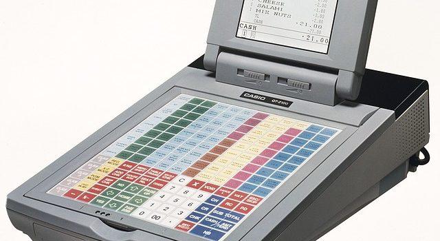La caisse enregistreuse certifiée nf525, le meilleur allié des commerçants