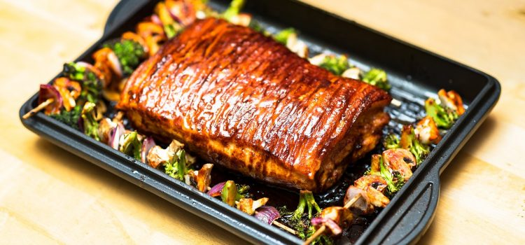 Plancha ou barbecue : quel modèle vous convient le mieux ?