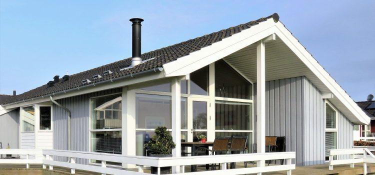 Conseils pour réaliser une terrasse esthétique et fonctionnelle