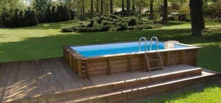 Comment choisir et entretenir une piscine hors sol