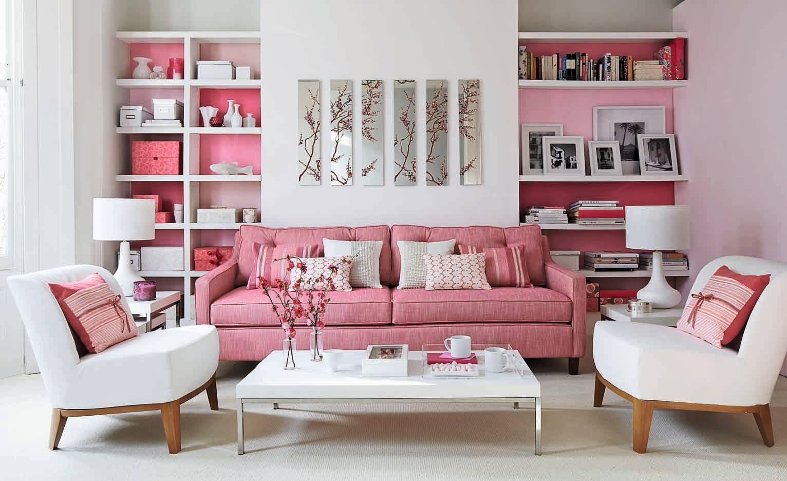 Les bonnes idées pour votre décoration intérieure