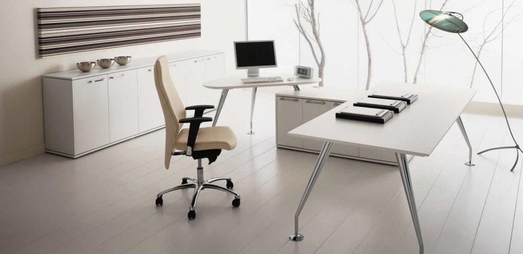 choisir meuble pc