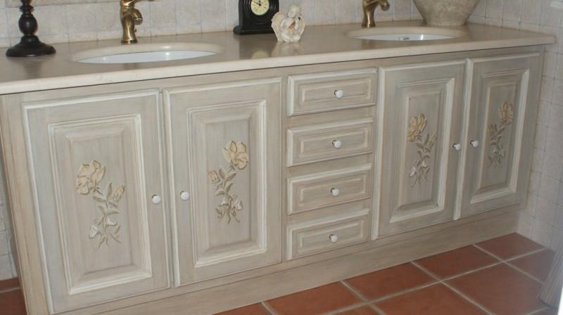 personnaliser meubles