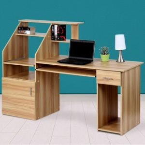 table bureau pc