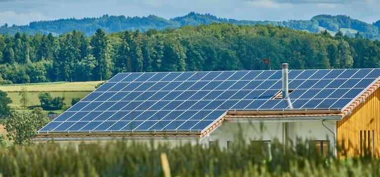 Comment apporter la simplicité à la transition énergétique des particuliers?