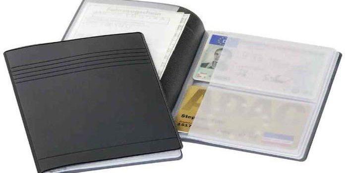 Comment prendre soin à la maison des documents personnels importants ?