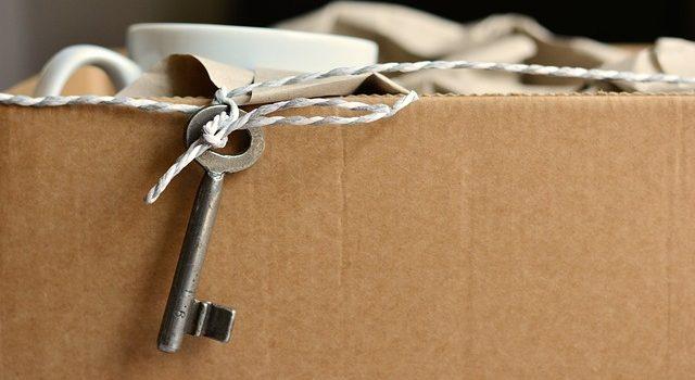 Mutation à l'étranger : comment gérer votre déménagement ?