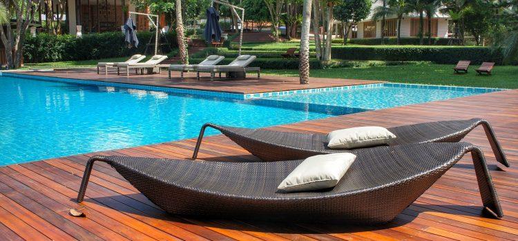 Pompe à chaleur pour piscine, le nec plus ultra pour chauffer votre bassin