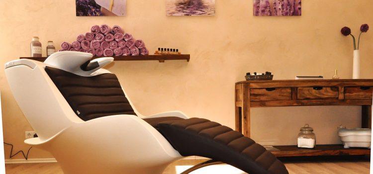 Comment bien choisir ses meubles de salon de coiffure ?