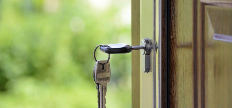 Comment bien protéger sa maison avec un petit budget?