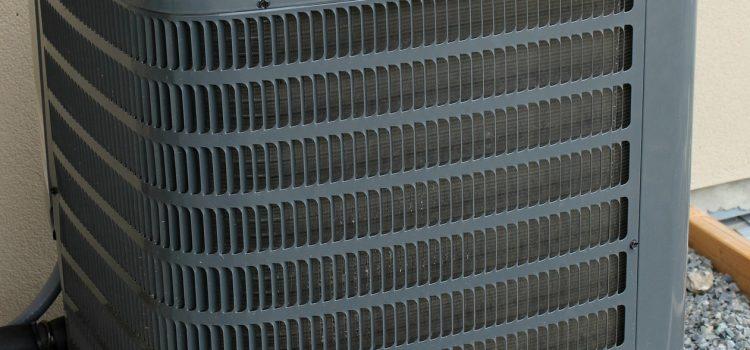 Le design de la climatisation : un élément de décoration de la maison