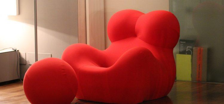 Instaurer un environnement relaxant chez soi avec le fauteuil massant