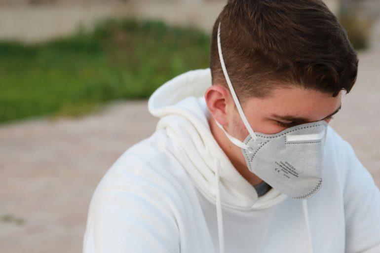 artisans pandemie covid