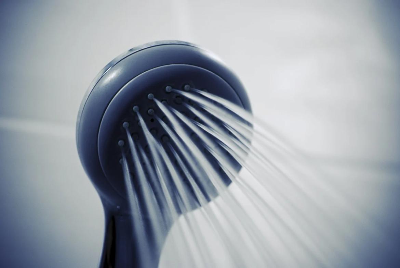 manque pression salle eau